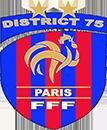 District Parisien de football